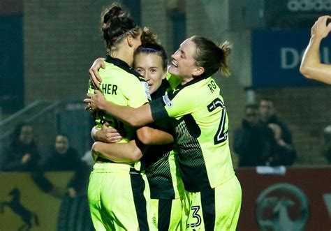 chelsea ladies fc official home page thefa wsl three things to expect from reading women vs chelsea