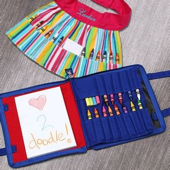 doodlebugz crayon keeper 23 best images about crayon holders on