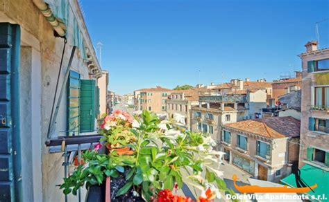 venice apartment apartment in venice biennale with 4 bedrooms