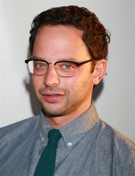 nick kroll book nick kroll in fx s comedy night for quot it s always sunny in