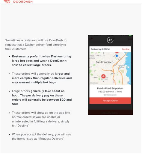 Doordash Background Check How To Sign Up For Doordash And Onboarding Session Rideshare Dashboard