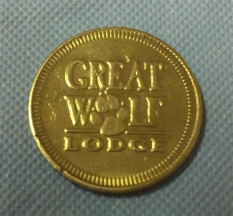 Coklat City Coin By Family Snack 107 best great wolf lodge images on great wolf