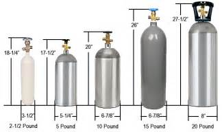 Home Keg System by How Many Kegs Per Co2 Cylinder
