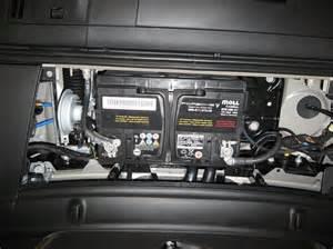 Porsche 911 Battery Porsche Battery Location Get Free Image About Wiring Diagram