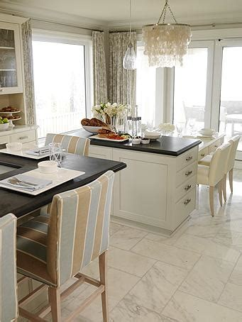 sarah richardson kitchen design ivory kitchen island cottage kitchen sarah