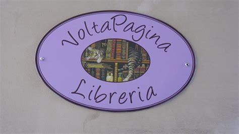 librerie sondrio sogni bisogni 187 archive 187 la libreria voltapagina di