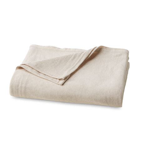 jersey knit bed sheets essential home jersey knit sheet set home bed bath