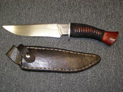 canada knife store 14 best bushcraft stores in usa and canada