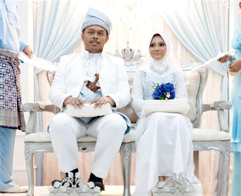 imagenes de vestidos de novia arabes bodas del mundo 191 c 243 mo son las bodas 225 rabes