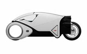 Tron Light Cycle Tron Legacy Lightcycle 2nd Generation By Telejunky On