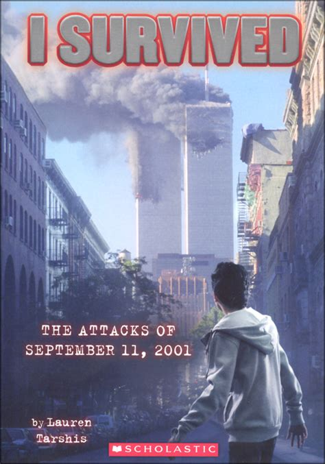 i survived the attacks of september 11 2001 book report i survived the attacks of september 11 2001 the