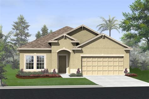 ryland home design center ta fl american ideal homes llc servicing central florida s