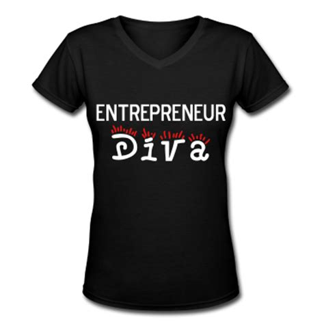 Tshirt Enterpreneur entrepreneur t shirt spreadshirt