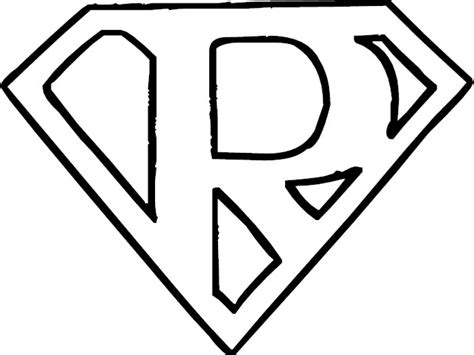 coloring pages of letter r bubble letters coloring pages letter r grig3 org