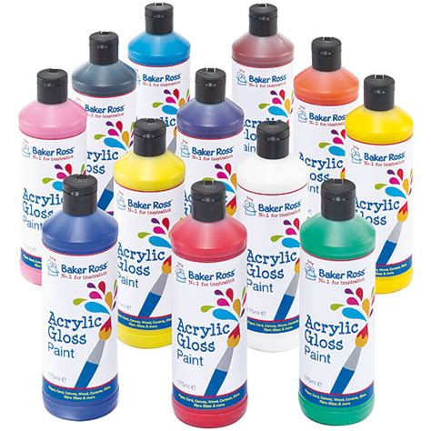 water based acrylic paint on canvas acrylic water based paint painting essentials pack a