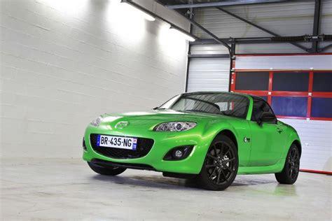 download car manuals 2011 mazda miata mx 5 engine control 2011 mazda mx 5 sport black limited edition review top speed