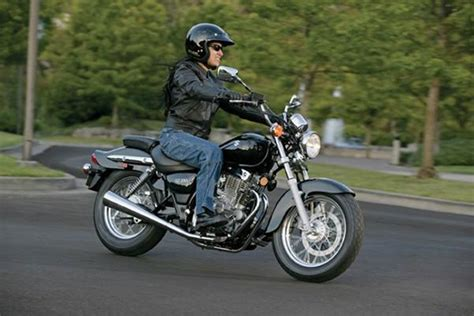 2003 Suzuki Gz250 Review Riders Now Motorcycling News Reviews