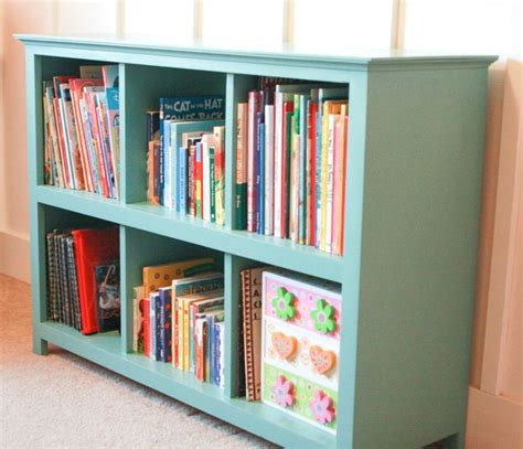 built in bookcase plans do it yourself woodworker magazine
