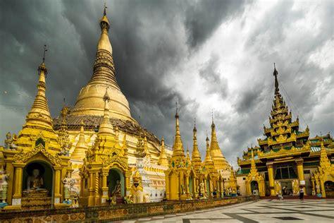 da vedere top 10 cosa da vedere in yangon birmania myanmar