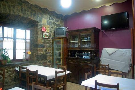 el cobertizo restaurante el cobertizo salas