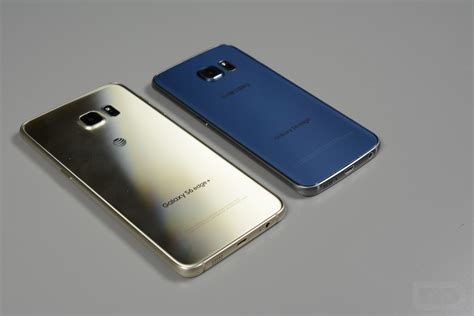 mamaktalk help wanted samsung is looking for mamaktalk video samsung galaxy s6 edge vs galaxy