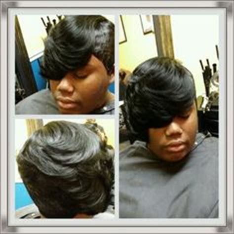 27 step quick weave 1000 images about short weave styles on pinterest black