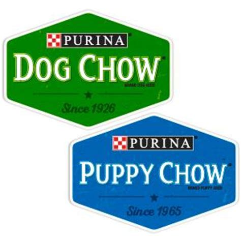 purina puppy chow review purina chow complete food 8 8 lb bag pet supplies