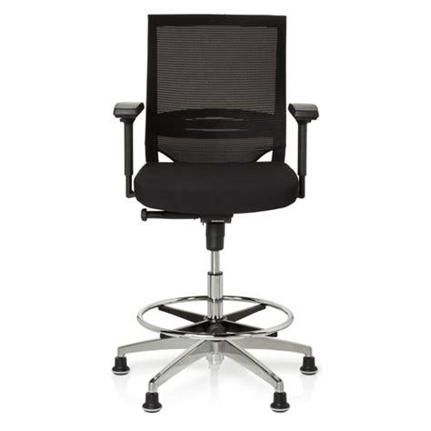 sgabelli da lavoro sedie da ufficio professionale top work 77 sedia da