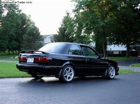 nissan sentra 1993 modified 1993 nissan sentra se r for sale lacey washington