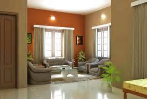 Easy interior paint colors makeovers and 2015 decorating ideas paints