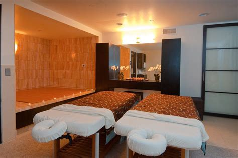 day rooms los angeles best couples spas in los angeles
