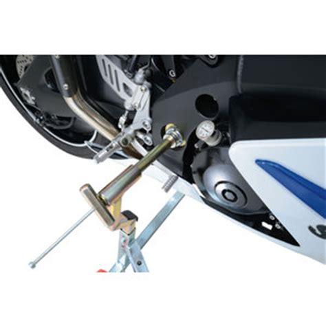 mono swing arm buy kern stabi mono swing arm adaptor 2038 3 louis moto