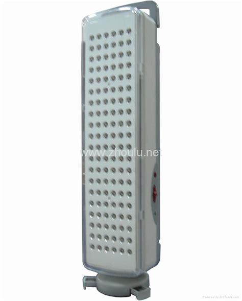 Led Emergency L 234l led emergency light camel china manufacturer emergency light indicator light