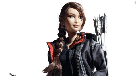 film barbie doll movie and tv inspired barbie dolls cnn
