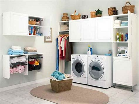 ideas laundry room ideas small space with storage design