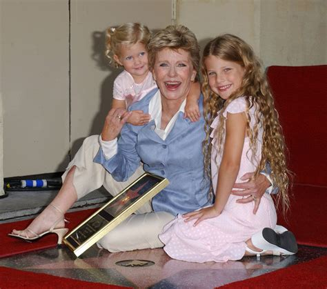 patty duke michael pearce www pixshark com images galleries with a bite