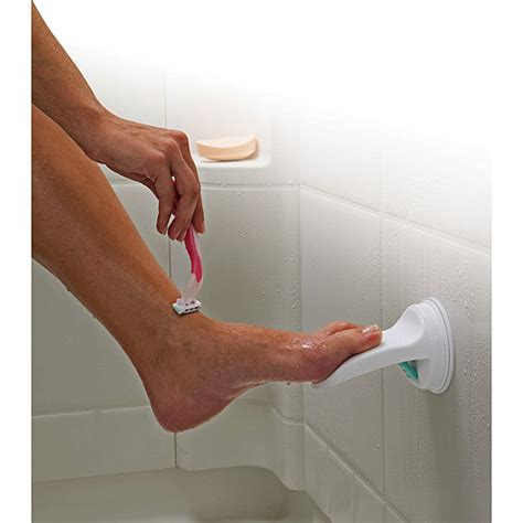 bathtub foot rest china safe er grip foot rest bath shower foot rest china