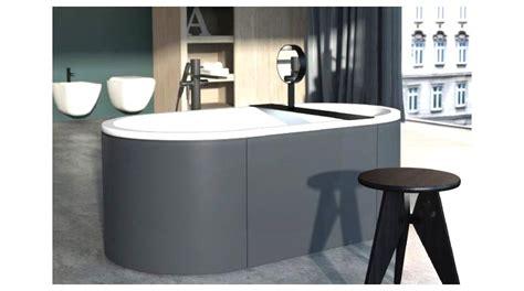 lunghezza vasca da bagno vasche da bagno piccole la pi 249 corposa guida
