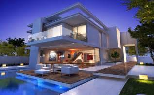 What Makes A Home What Makes A Home A Luxury Home