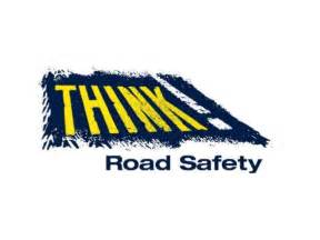 Road Safety by Road Safety Slogans