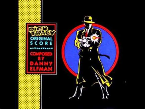 danny elfman freed mp3 free dick tracy soundtrack mp3 mp3 download