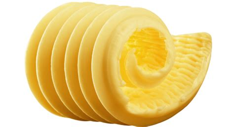 1 Knob Of Butter by Pan Di Spagna Welcome To A Day In The Kitchen With