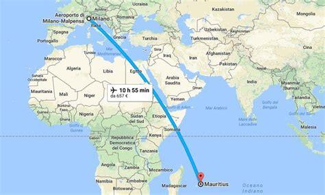 consolato mauritius vacanze mare relax e golf mauritius oceano indiano