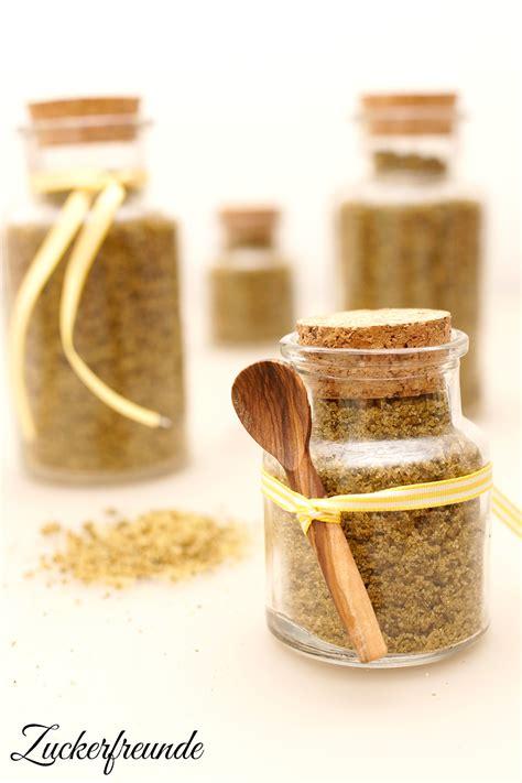 beize selber machen zitronenmelisse 5 rezeptideen zum selbermachen lieberbacken