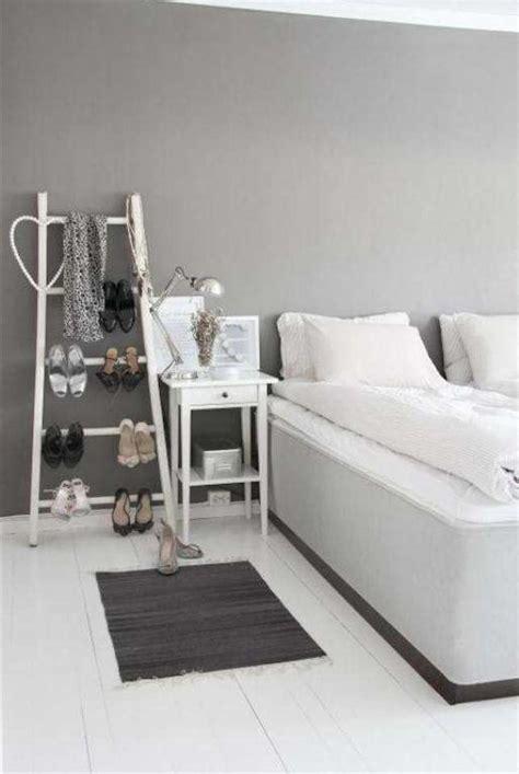 da letto color tortora idee da letto color tortora foto 37 40 design mag