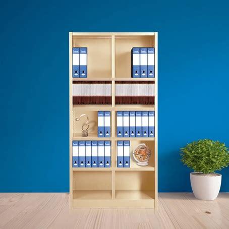 armadio a giorno armadio a giorno 4 ripiani rinf cm 150x60x200 bianco