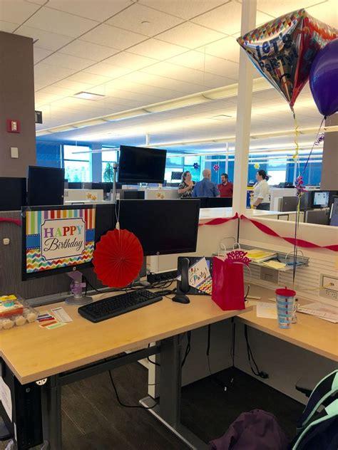 Progressive Insurance Office Locations by Birthdays Are A Big Deal Here Progressive Insurance