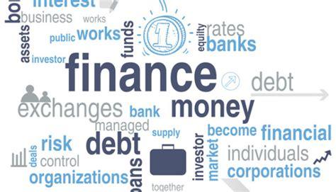 finanzas corporativas finanzas corporativas conceptos clave para comprender las finanzas corporativas