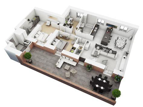 floor plan designs for homes floor plans designs for homes homesfeed
