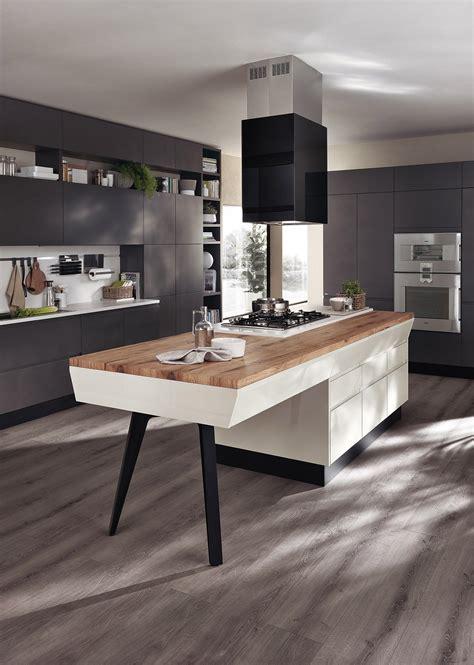 tavolo da architetto la cucina con il tavolo da architetto cose di casa